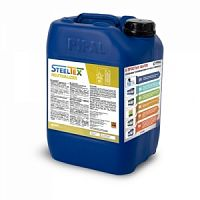 SteelTEX® Neutralizer 10кг